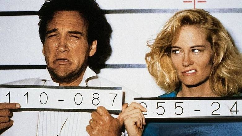50 Whodunit Movies and Where to Watch Them