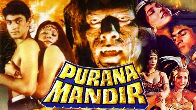 Top 20 Bollywood Horror Comedy Movies
