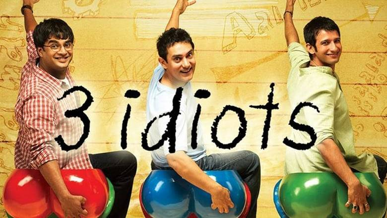 List of all Hindi movies and Where to Watch Online