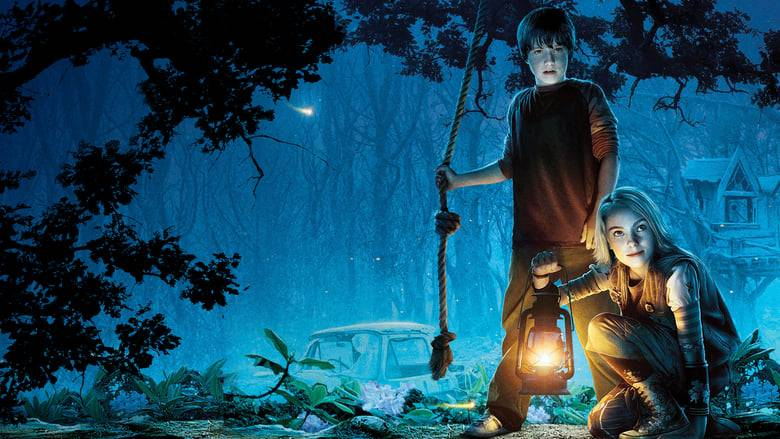 80 Epic Fantasy Movies and Where to Watch Them