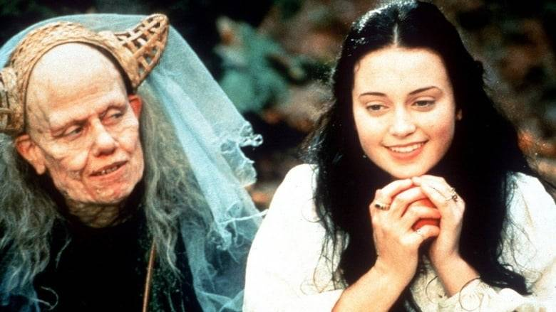 Fairy Tale Movies and Where to Watch Them