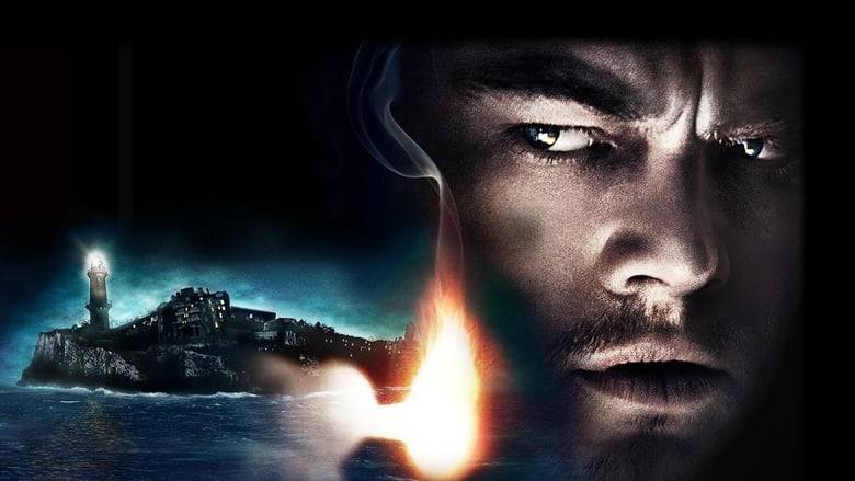 Top 20 Movies With Complex Plot
