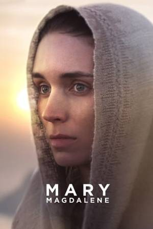 Watch Mary Magdalene Online