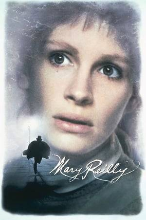 Watch Mary Reilly Online