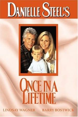 Watch Once in a Lifetime Online