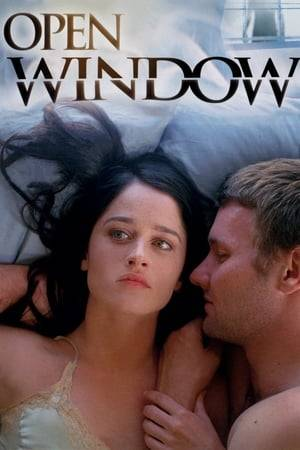 Watch Open Window Online