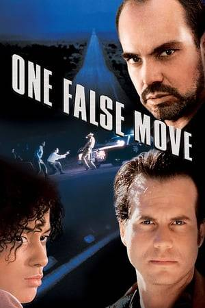 Watch One False Move Online