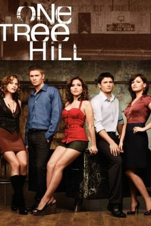 Watch One Tree Hill Online
