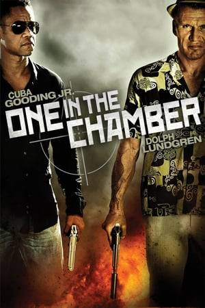 Watch One in the Chamber Online