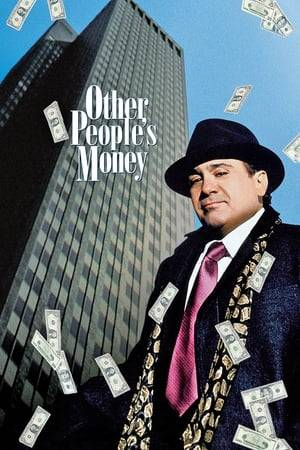 Watch Other People's Money Online