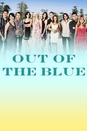 Watch Out of the Blue Online
