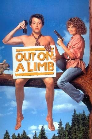 Watch Out on a Limb Online