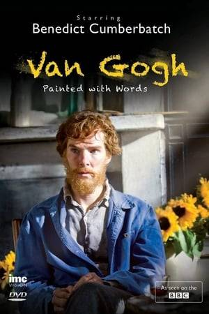 Watch Van Gogh: Painted with Words Online