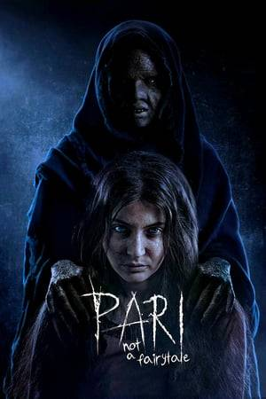 Watch Pari Online