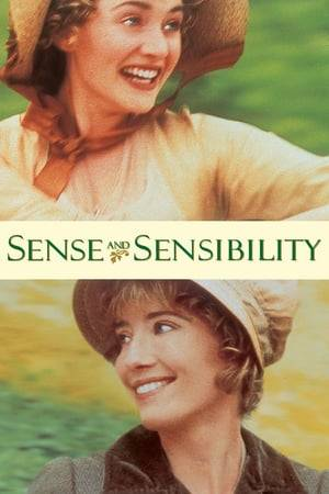 Watch Sense and Sensibility Online