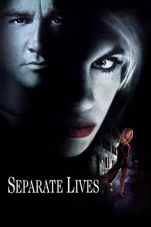 Watch Separate Lives Online