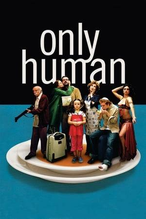 Watch Only Human Online