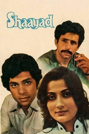 Watch Shaayad Online