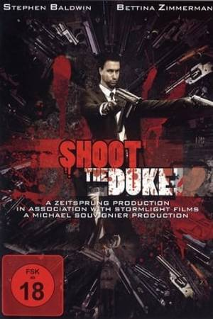 Watch Shoot the Duke Online