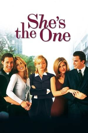 Watch She's the One Online