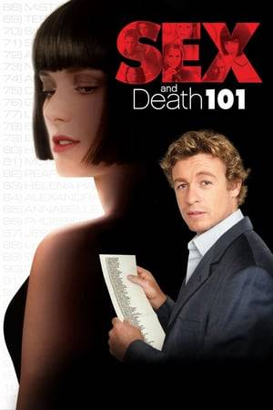 Watch Sex and Death 101 Online