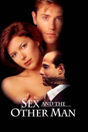 Watch Sex & the Other Man Online