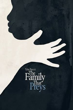 Watch The Family That Preys Online