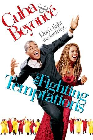 Watch The Fighting Temptations Online