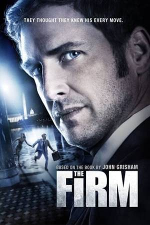 Watch The Firm Online
