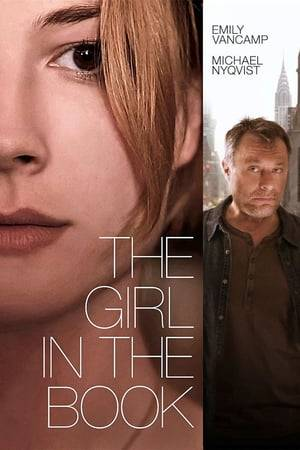 Watch The Girl in the Book Online