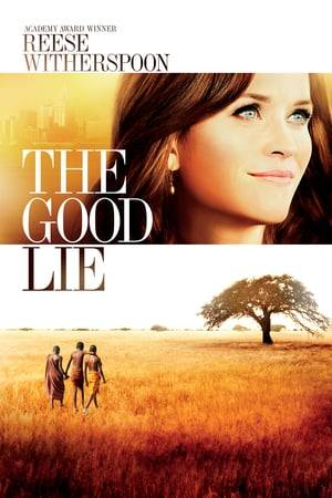 Watch The Good Lie Online