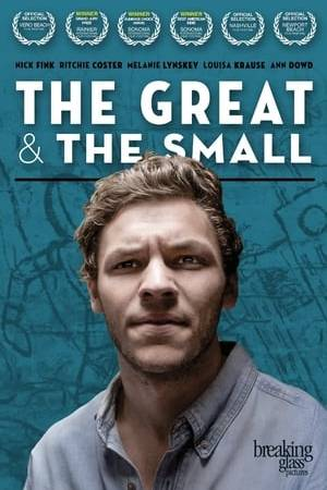 Watch The Great & The Small Online