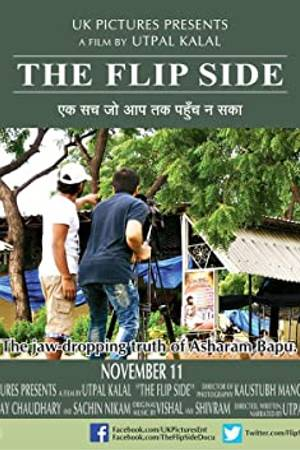 Watch The Flip Side: A Truth That Could Not Reach You Online