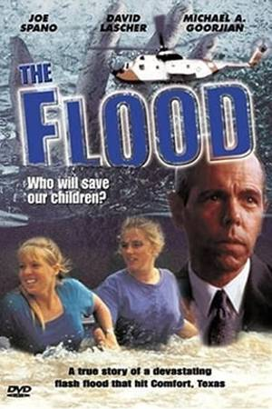 Watch The Flood: Who Will Save Our Children? Online