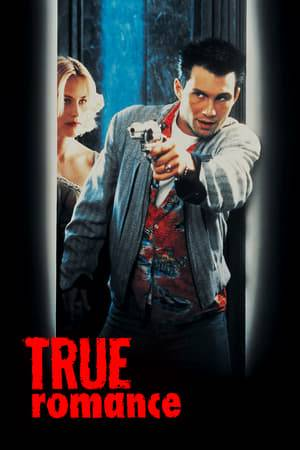 Watch True Romance Online