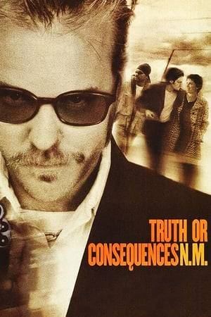 Watch Truth or Consequences, N.M. Online