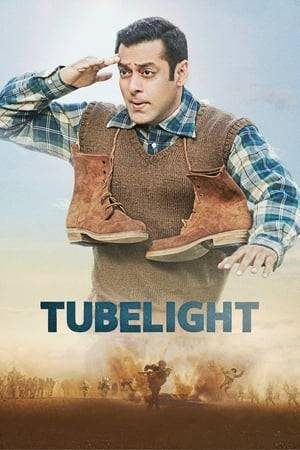 Watch Tubelight Online