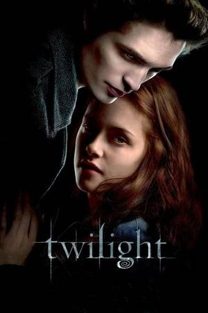 Watch Twilight Online