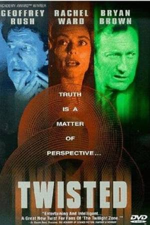 Watch Twisted Tales Online