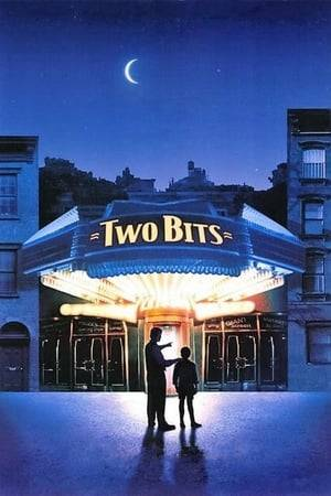 Watch Two Bits Online