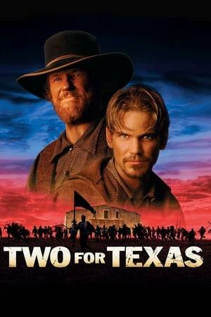 Watch Two for Texas Online