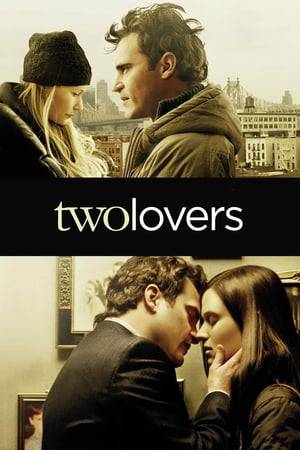 Watch Two Lovers Online