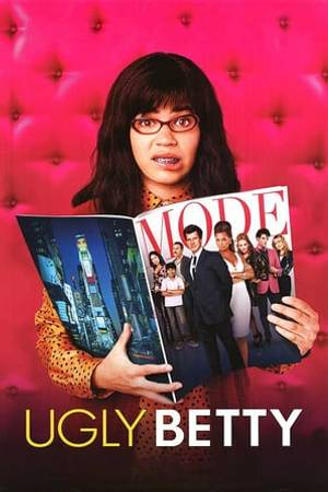 Watch Ugly Betty Online