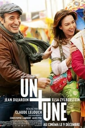 Watch Un + une Online