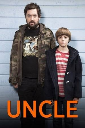 Watch Uncle Online