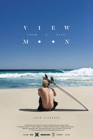 Watch View from a Blue Moon Online
