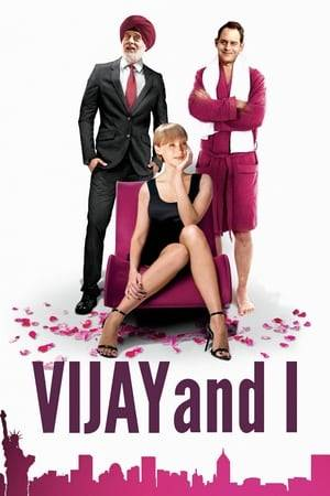 Watch Vijay and I Online