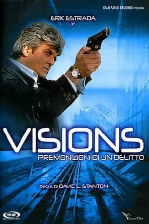 Watch Visions Online