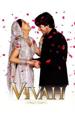 Watch Vivah Online