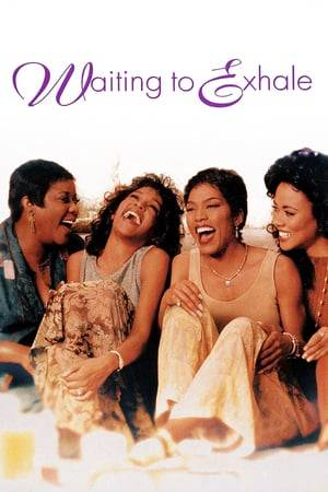Watch Waiting to Exhale Online